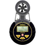 General Tools DAF3010B The Seeker™ Digital Airflow Meter