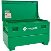 Greenlee® 2448 Storage Chest Assy 25 X 48 X 24