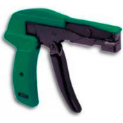 Greenlee® 45300 Heavy Duty Cable Tie Gun