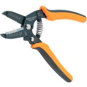 Greenlee PA1118 Wire Stripper/Cutter