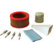 Generac Scheduled Maintenance Kit for Generac Liquid Cooled 2.4 Liter Engine Generators
