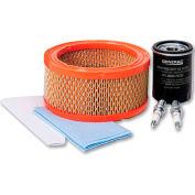 Generac 5661 Scheduled Maintenance Kit for Air-Cooled 7,000-Watt 410 cc Generator
