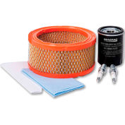 Generac Scheduled Maintenance Kit for 11kW Standby Generator (2013 or Later)