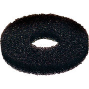 Guardian Equipment 470-024R FS-Plus Filter, Replacement