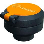 Guardian Equipment AP470-001 GS-Plus Spray Head, Replacement