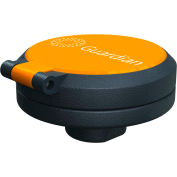 Guardian Equipment AP470-021 FS-Plus Spray Head, Replacement