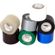 "Green Tarp Repair Tape - 2"" x 35'"