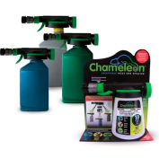 H. D. Hudson Chameleon® Adaptable Hose End Sprayer