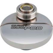 Haws® AXION® eyePOD® SS Faucet-Mounted Eyewash