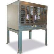 Remote Condenser Series - SRC-10J