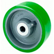 "Hamilton® Duralast™ Wheel 12 x 5 - 1-1/4"" Roller Bearing"