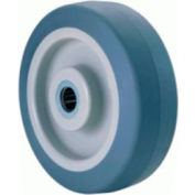 "Hamilton® Versa-Tech® Wheel 4 x 2 - 1/2"" Roller Bearing"
