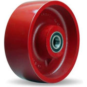 "Hamilton® Metal Wheel 8 x 3 - 3/4"" Ball Bearing"