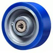 "Hamilton® Superlast® Wheel 8 x 3 - 3/4"" Tapered Bearing"