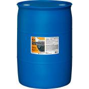 Nilodor Chute & Dumpster Wash, Citrus Scent, 55 Gallon Drum