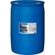 Nilium® Water-Soluble Deodorizer, Original Nilium, 55 Gallon Drum