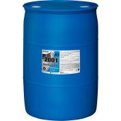 Nilodor Certifié® nettoyeur d'extraction ™ 2001,55 gallons