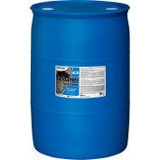 Nilodor Certified® Liquid Defoamer, Unscented, 55 Gallon Drum