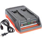 Hoover® M-PWR™ 40V Charger For HushTone™ Upright & Backpack Vacuums