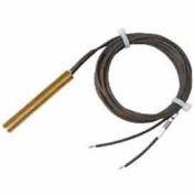 """Honeywell Outdoor Or Supply Sensor 198799Z, W/ 42"""" Lead For Aq475 Aq675 Or Aq775"""