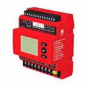 Honeywell Aquatrol Add-A-Temperature Expansion Control Module AQ15400B