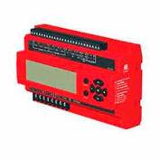 Honeywell Honeywell Boiler Control Module AQ15A00B. For Aq25A
