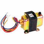 "Honeywell AT175F1023 120/208/240 Vac Transformer W/ 9"" Lead Wires"
