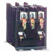Honeywell DP4040C5009 208 Or 240 Vac 4 Pole Contactor