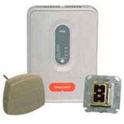 Honeywell Operación Kit W / transformateur Dats panneau HZ322K