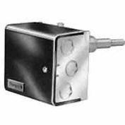 Honeywell High Limit Aquastat Controller L4103A1100, W/ 100 F To 240 F