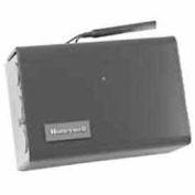 Honeywell Circulator Control Low Limit Aquastat Controller W/ 100 F To 240 F L6008A1192