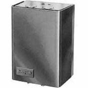 Honeywell High Limit Aquastat Relay L8148E1299, W/ 15 F Differential