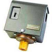 Honeywell Pressuretrol Controller, PA404B1023, W/ Additive Spst