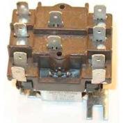 Honeywell Tradeline Dbl Q/C bobine terme