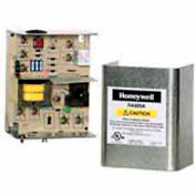 Honeywell RA889A1001 120V 60 Hz Switching Relay W/ Spdt Switching