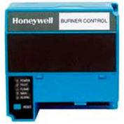Honeywell primaire marche-arrêt brûleur contrôle RM7890A1015, 120V