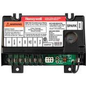 Honeywell One Or Two Rod Intermittent Pilot Control 15 Or 90 Seconds S8610U3009