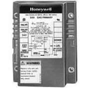 Honeywell Two Rod Direct Spark Ignition Control W/ 4 Second Trial Time S89E1058