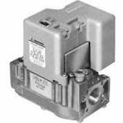 "Honeywell 1/2""X1/2"" Intermittent Hot Pilot Ignition Smartvalve W/ Fast-Fast 34"" Wc SV9501M8129"