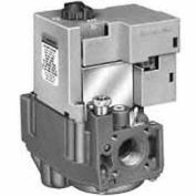 "Honeywell 1/2""X1/2"" Intermittent Hot Pilot Ignition Smartvalve, SV9502H2522, W/ Slow 32"" Wc"