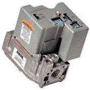 "Honeywell 1/2""X1/2"" Direct Hot Ignition Smartvalve, SV9520H8513, W/ Fast-Slow 35"" Wc"