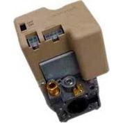 "Honeywell Two-Stage Intermittent Hot Pilot Ignition Smartvalve W/ Standard 17-32"" Wc SV9541Q2561"