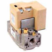 "Honeywell Intermittent Hot Pilot Ignition Smartvalve W/ Step 35"" Wc 07"" Wc SV9602P4816 3/4""X3/4"""