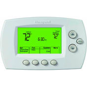 TH6320R1004 de Thermostat Programmable Honeywell Wireless FocusPRO® 5-1-1