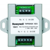 Honeywell Wire Saver Module - THP9045A1023