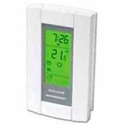 Honeywell Digital Programmable Single Pole Line Voltage Thermostat TL8130A1005