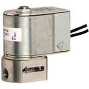 Honeywell 120 Vac Valve magnétique 300 Max V4046A1074 de pression de fonctionnement