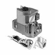 "Honeywell Vac Dual gaz pilote Intermittent Valve VR4304M4519, W / 3/4 ""X 3/4» 35 Standard» Wc"