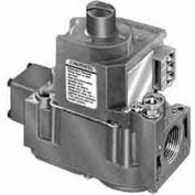 "Honeywell Dual Intermittent Pilot Slow Gas Valve VR8304H4503, W/ 3/4""X3/4"" Inlet/Oulet Slow 35"" Wc"