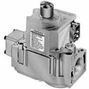 "Honeywell 2-Stage Dual Direct Ignition Gas Valve VR8305Q4500, W/ 3/4""X3/4"" Standard 17-35"" Wc High"